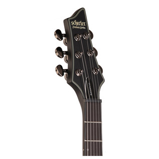 Schecter Blackjack SLS C-1 A Electric Guitar