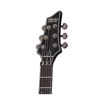 Schecter Blackjack SLS C-1 FR P Electric Guitar