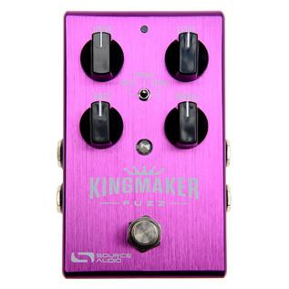 Source Audio Kingmaker Top