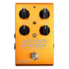 Source Audio Aftershock Bas Distotion Pedal