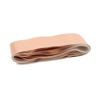 Allparts Shielding Copper Tape