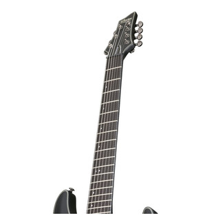 Schecter Blackjack SLS C-7 Active