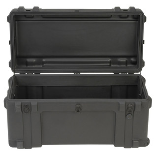 SKB R Series 3214-15 Waterproof Case (Empty) - Front Open