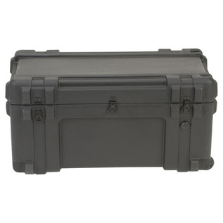 SKB R Series 3214-15 Waterproof Case (Empty) - Front Closed