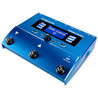 TC Helicon VoiceLive Play Vocal Effekte Pedal - B-Ware