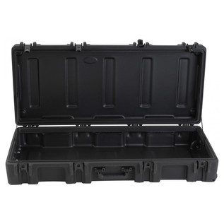 SKB R Series 4417-8 Waterproof Case (Empty) - Front Open