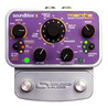 Source Audio Soundblox 2 Manta Bass Pedal del filtro
