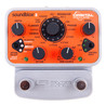 Source Audio Soundblox 2 Orbital Modulator-pedaali
