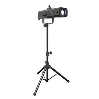 Chauvet LED Followspot