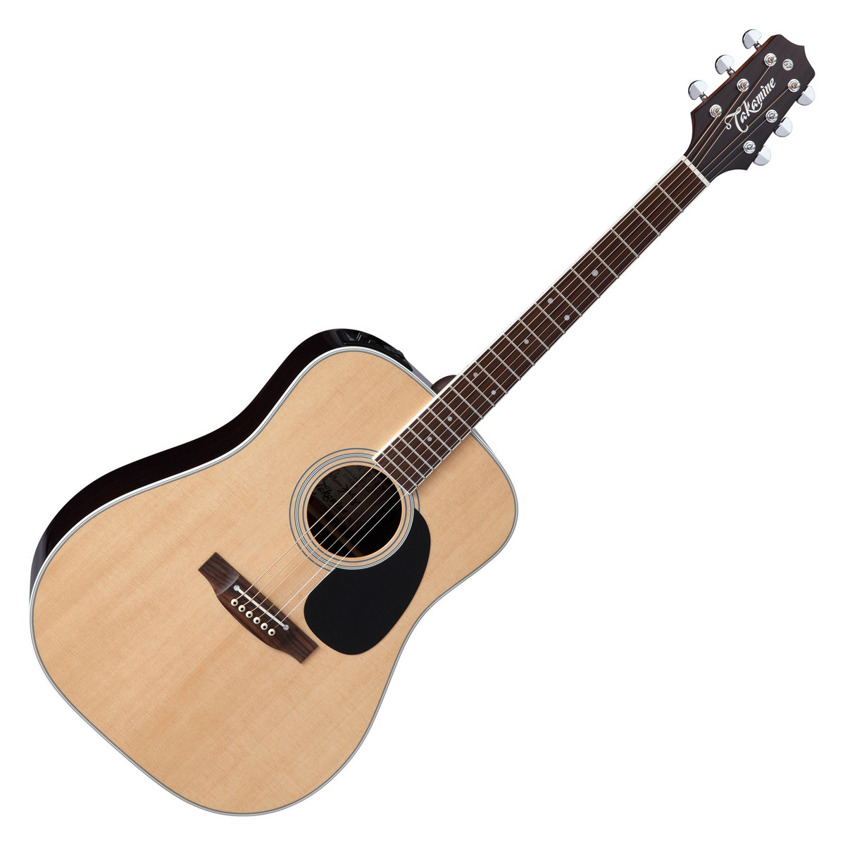 takamine ef360gf glenn frey electro acoustic guitar at. Black Bedroom Furniture Sets. Home Design Ideas