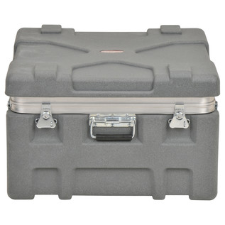 SKB Roto-X Series 2424-14 Shipping Case - Front Closed