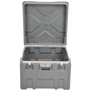 SKB Roto-X Series 2424-18 Shipping Case - Front Open