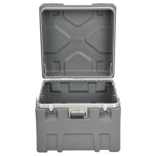 SKB Roto-X Series 2424-22 Shipping Case - Front Open