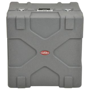 SKB Roto-X Series 2424-22 Shipping Case - Side View