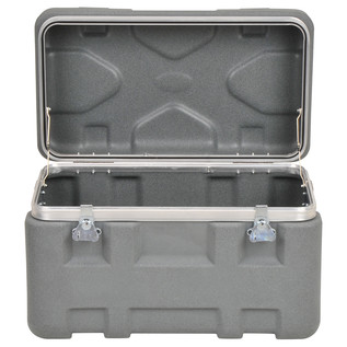SKB Roto-X Series 16'' Deep Shipping Case (2513-16) - Front Open