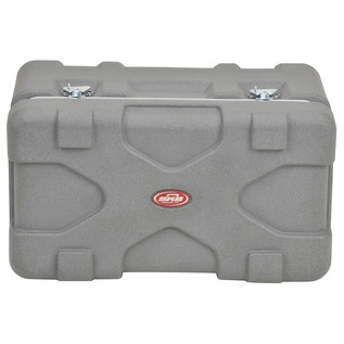 SKB Roto-X Series 16'' Deep Shipping Case (2513-16) - Top View
