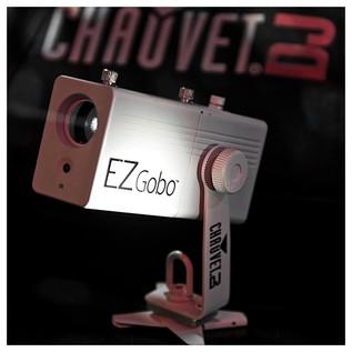 Chauvet EZgobo