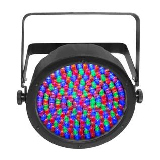 Chauvet EZpar 64 RGBA