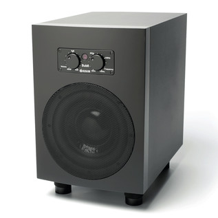 Adam Sub8 Active Subwoofer 140w