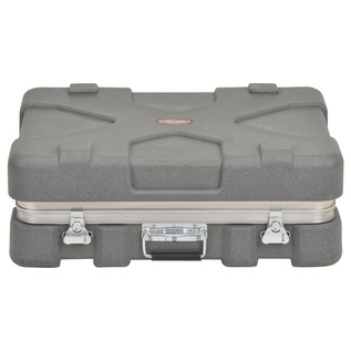 SKB Roto-X Series 10'' Deep Shipping Case (2719-10) - Front Closed