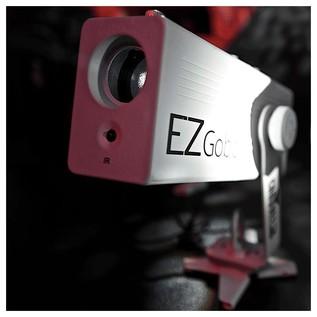 EZpin IRC