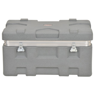 SKB Roto-X Series 14'' Deep Shipping Case (2915-14) - Front Closed