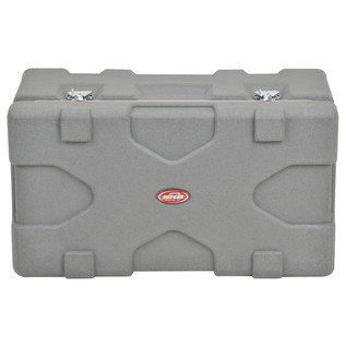 SKB Roto-X Series 14'' Deep Shipping Case (2915-14) - Top View