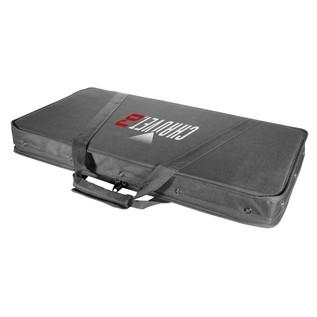 EZpin Pack