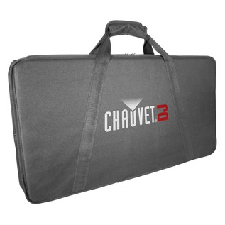 Chauvet EZpin Pack