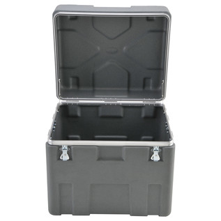 SKB Roto-X Series 30'' Deep Shipping Case (3226-30) - Front Open