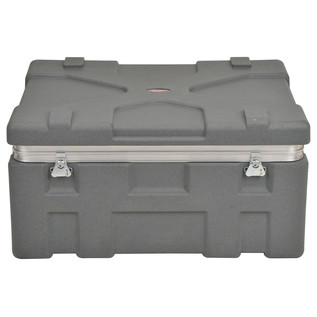 SKB Roto-X Series 16'' Deep Shipping Case (3426-16) - Front Closed