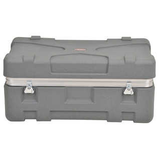 SKB Roto-X Series 16'' Deep Shipping Case (3518-15) - Front Closed