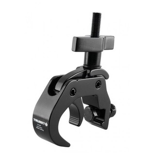 Trusst CTC-50HC Gripper Clamp