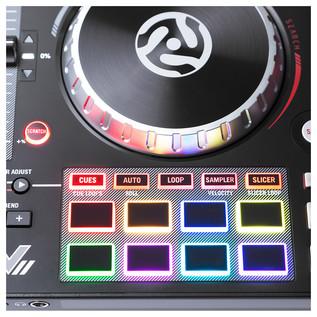 Numark NV II Professional DJ Controller