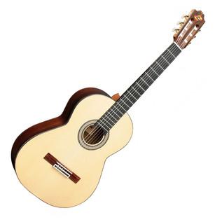 Admira Avila Classical Guitar