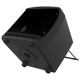 Mackie DLM8 Active PA Speaker (Kickstand)