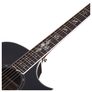 Schecter Synyster SYN Electro Acoustic Guitar