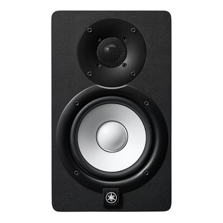 Yamaha HS5I Active Studio Monitor, Black