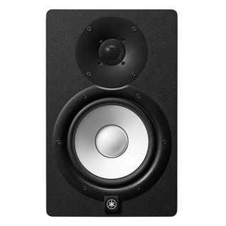 Yamaha HS7I Active Studio Monitor, Black