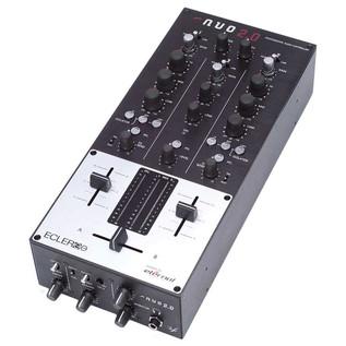 Ecler Nuo 2.0 DJ Mixer