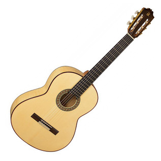 Admira 'F4' Flamenco Classical Guitar