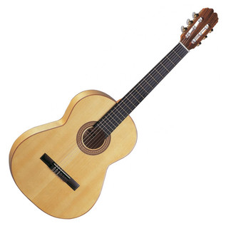 Admira 1959 Flamenco Classical Guitar