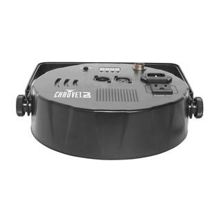 Chauvet SlimPAR 64 RGBA
