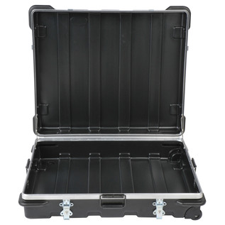 SKB ATA Maximum Protection Case (3429W) - Front Open