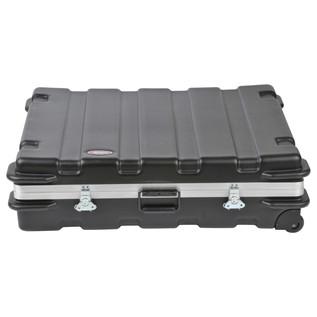 SKB ATA Maximum Protection Case (3429W) - Front Closed