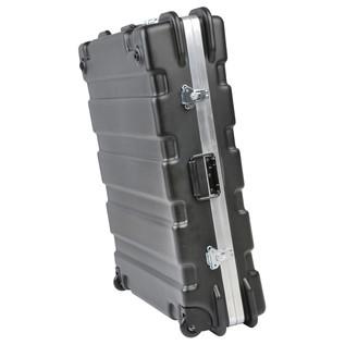SKB ATA Maximum Protection Case (3429W) - Side