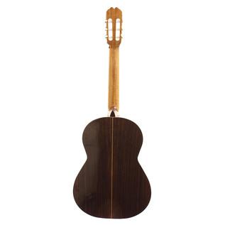 Admira Marisa Classical Guitar