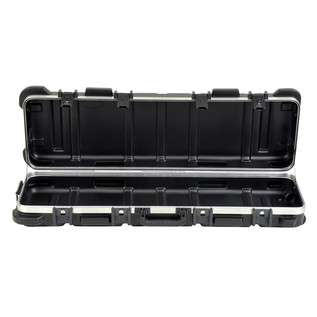 SKB Low Profile ATA Case (4212W) - Front Open