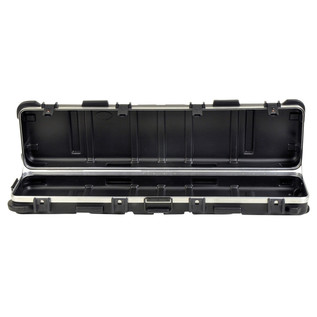 SKB Low Profile ATA Case (5211W) - Front Open