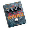 Superfuzz de Voodoo Lab Pedal